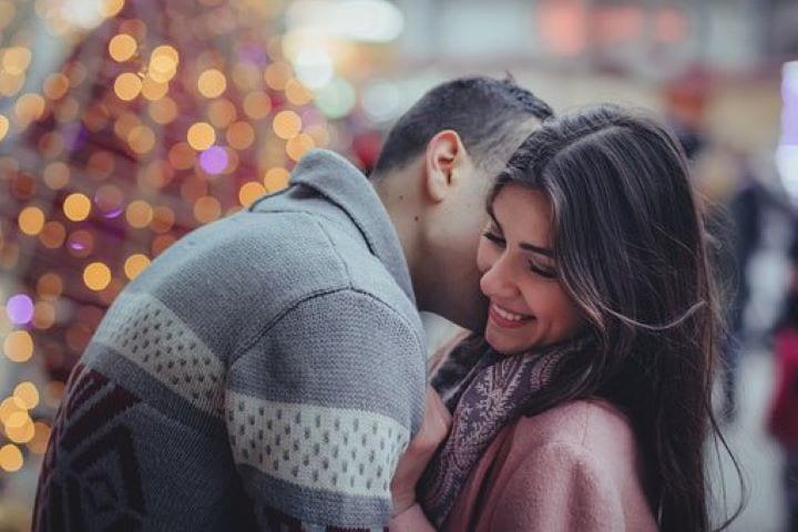 好きな人とクリスマスデートを楽しむ方法