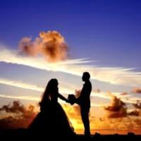 逆プロポーズを成功させるコツまとめ♡タイミング・言葉などのポイントを解説!