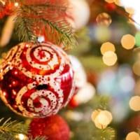 クリスマスデートにおすすめのプラン特集♡何するか悩むカップル必見!
