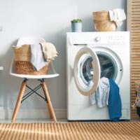 週に何回?一人暮らしの洗濯の頻度と効率的な洗濯テクニック