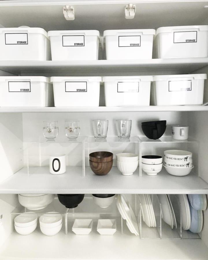 食器収納2