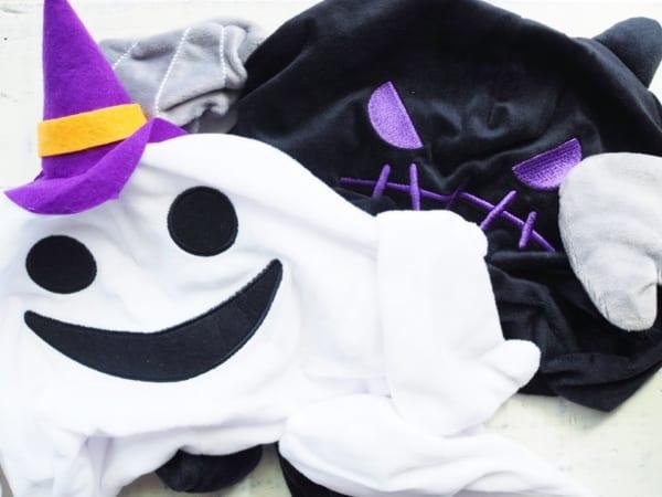 【3COINS】ギミック付きのキュートな帽子