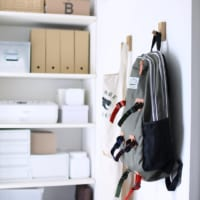 【無印良品】のおすすめ収納アイテム10選♪使い勝手の良い収納が叶う♡