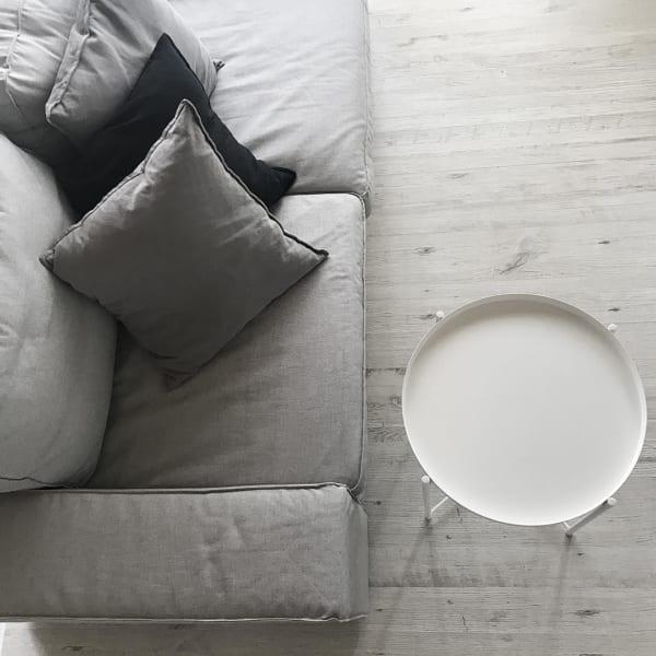 トレイテーブル、GLADOM/グラドム