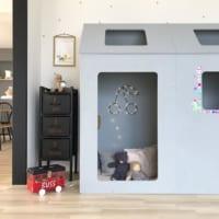 子どもと暮らす素敵なインテリア♡おしゃれ&快適空間に仕上げるアイディア集