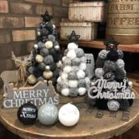クリスマスはDIYでデコレーションしよう♪子供と楽しめる手作り装飾まとめ☆