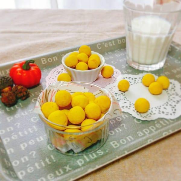 片栗粉 レシピ16