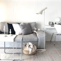 【IKEA】で作る素敵空間♡インスタグラマーのコーデ&購入品をチェック
