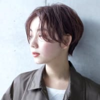 冬のおしゃれな髪型カタログ☆大人女性に人気のトレンドヘアスタイルをご紹介!