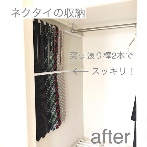 暮らし上手さんのアイデア特集!7