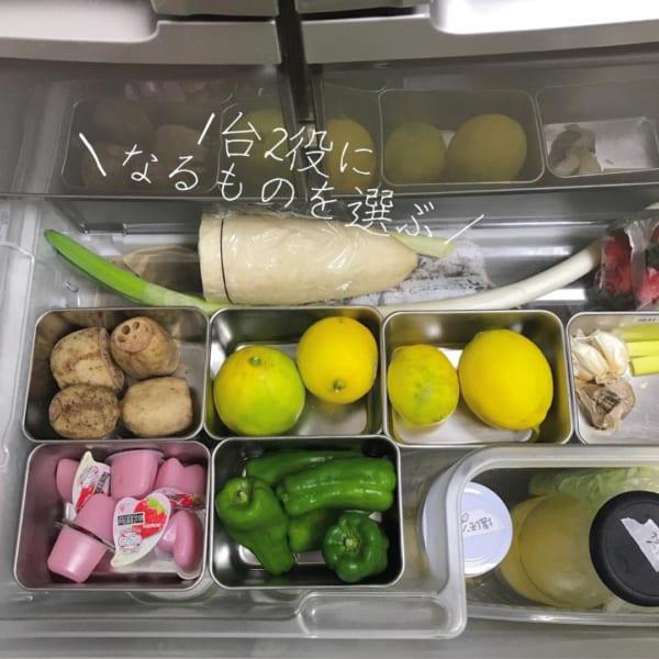 暮らし上手さんのアイデア特集!14