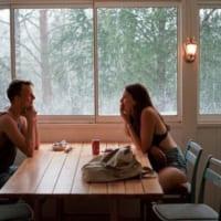 インドアデートで疲れない遊びをしよう♡カップルが楽しめるアイデアをご紹介!