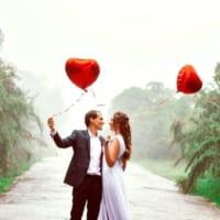 彼氏が結婚を意識している時の行動・言動とは?わからない場合のサインの見分け方