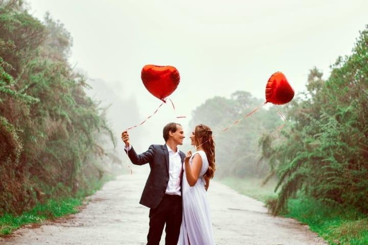彼氏が結婚を意識している時の行動