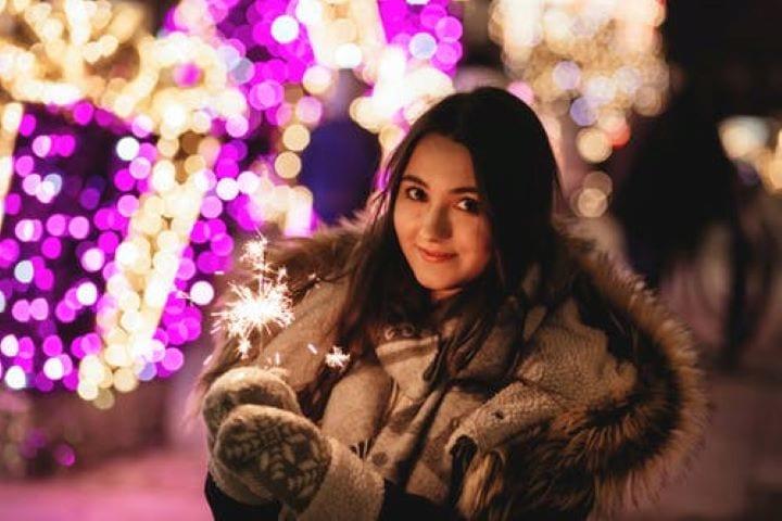 好きな人をクリスマスデートに誘う方法