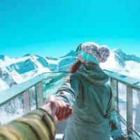 冬デートのおすすめスポット&プラン特集♡カップルで楽しめるイベントにしよう!