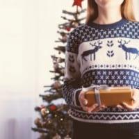 好きな人とクリスマスを過ごしたい!片思いの彼をデートに誘う方法をご紹介♡