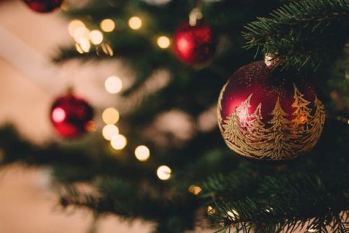 好きな人のクリスマスの予定を聞く方法