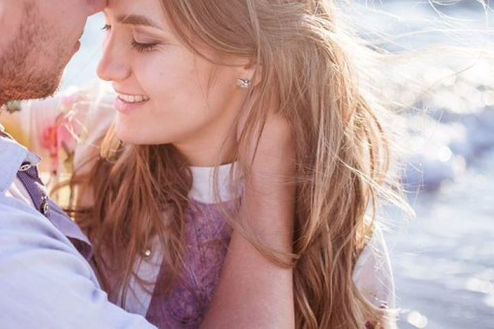 結婚を意識されやすい女性のタイプ