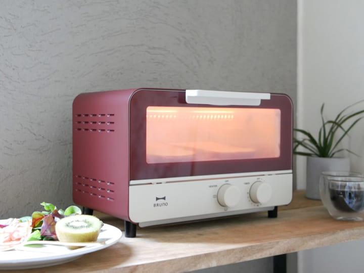 トースター10