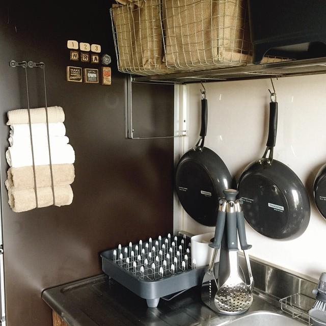 コストコ おすすめ日用品 キッチン用品6