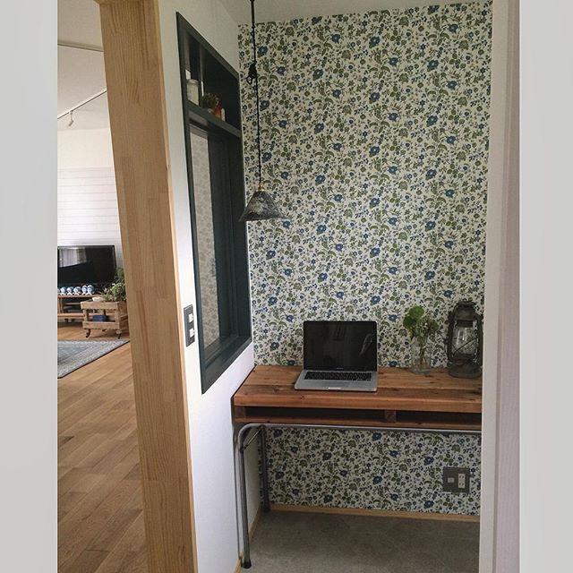 パソコンを書斎や専用部屋に置く方にオススメ3
