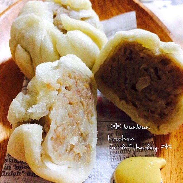 中華風の人気蒸し料理レシピ《おつまみ》2