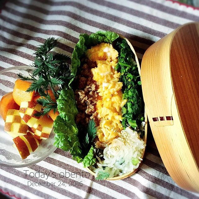 菜の花 人気レシピ ご飯物4