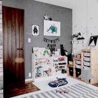 【IKEA】の定番収納アイテム《トロファスト》特集!使い方アイデアをご紹介