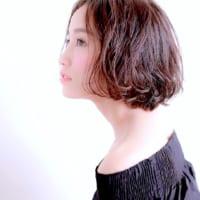 ボブヘアアレンジまとめ☆初心者でもできるおしゃれで簡単なセット方法をご紹介!