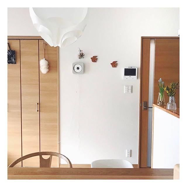 使いやすくてシンプルな無印おすすめ家電