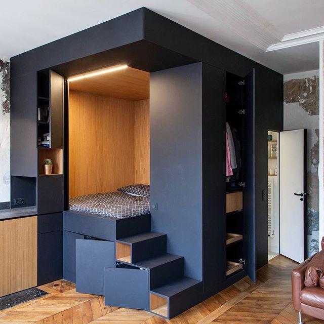 ベッドルーム14