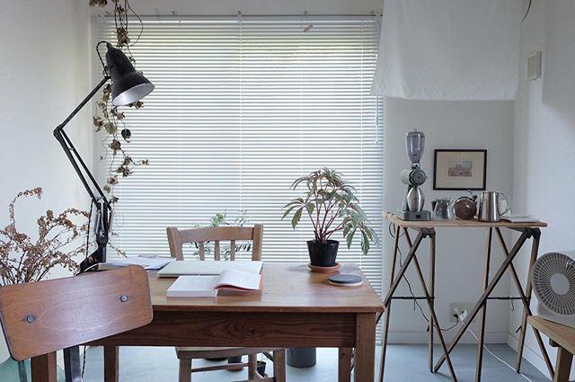 木製ファニチャーを使ったおしゃれな部屋作り