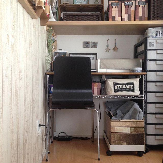パソコンを書斎や専用部屋に置く方にオススメ5