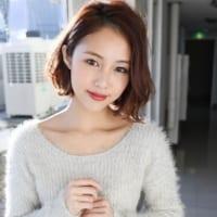 40代女性に似合う髪型がわからない!おすすめの大人可愛いヘアカタログ☆