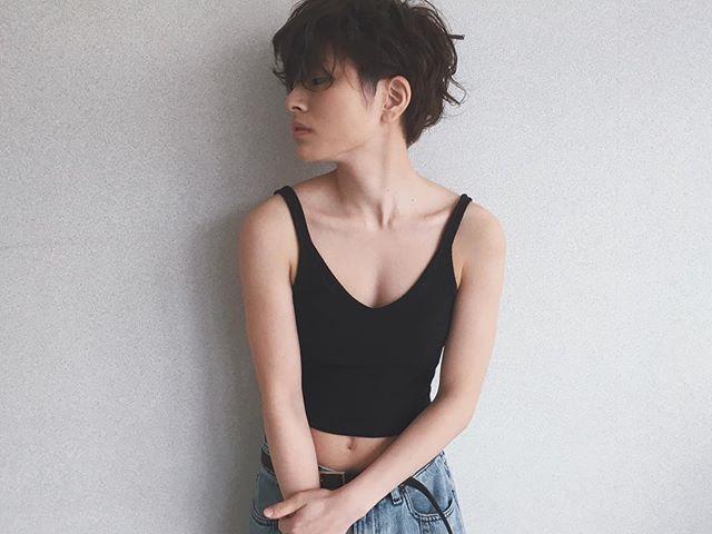 30代女性に似合うヘアカラー