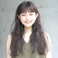 30代の前髪カタログ☆大人女性におすすめのトレンドヘアスタイルを大公開♪