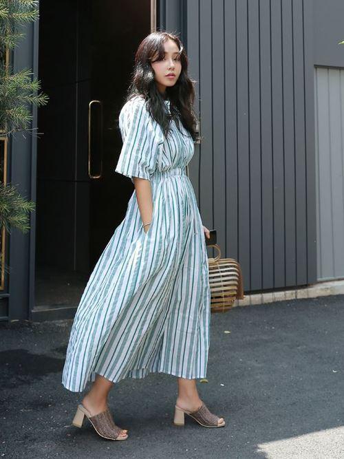 【ハワイ】1月におすすめの服装16