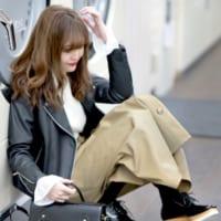【しまむら】40代コーデ25選!冬も見逃せない優秀プチプラファッションをご紹介
