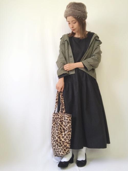 福岡 服装3