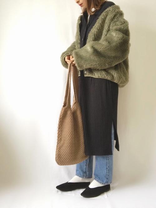 福岡 服装2