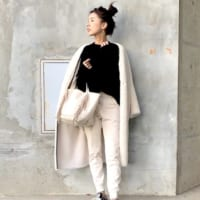 1月のレディースコーデ集!高見えするプチプラファッションをスタイル別にご紹介
