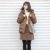 【ユニクロ】30代女性コーデ25選☆プチプラに見えない冬の着こなしをご紹介