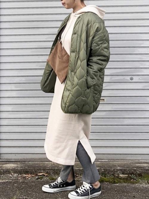 1月 服装21
