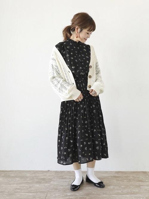 福岡 服装4