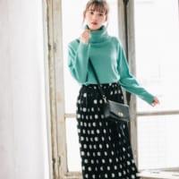 12月コーデ27選♪トレンド感のあるレディースファッションをスタイル別にご紹介