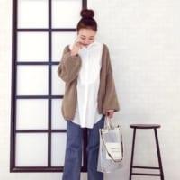 冬のユニクロコーデ特集♡30代女性に人気のおしゃれなプチプラファッション♪