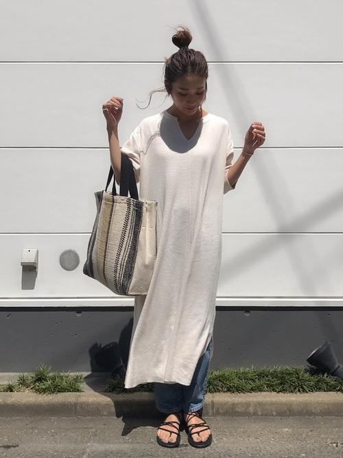 福岡 服装8