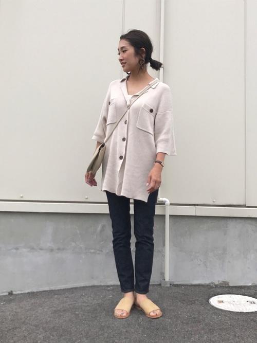 福岡 服装9