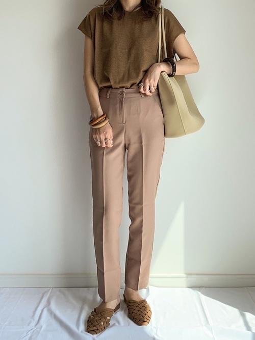 福岡 服装6